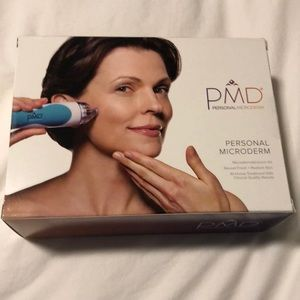 PMD – Personal Microderm Classic - Blue